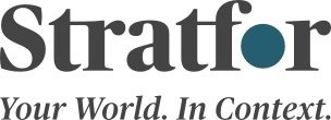Stratfor Worldview Enterprise
